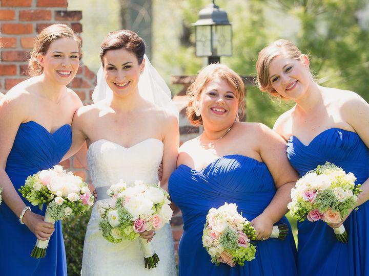 Tmx 1437960423915 Preparation 94 Macungie, Pennsylvania wedding beauty