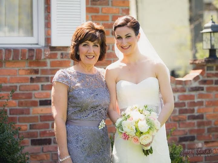 Tmx 1437960444386 Stepanie 3 Macungie, Pennsylvania wedding beauty