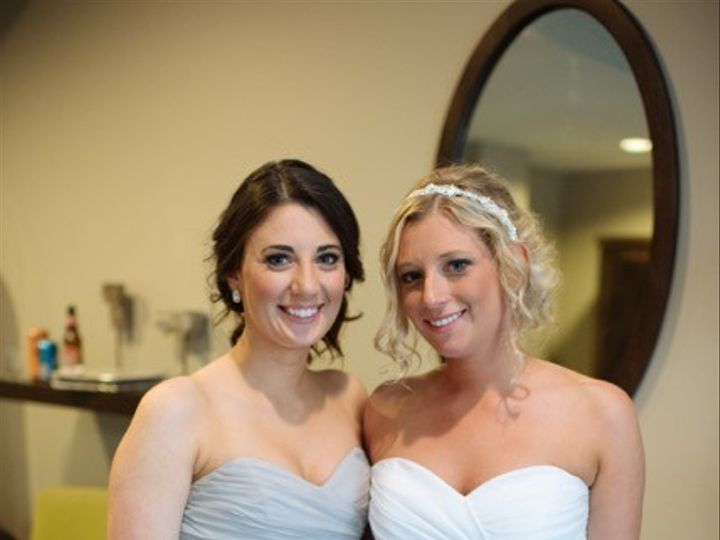 Tmx 1471310763048 Image Macungie, Pennsylvania wedding beauty