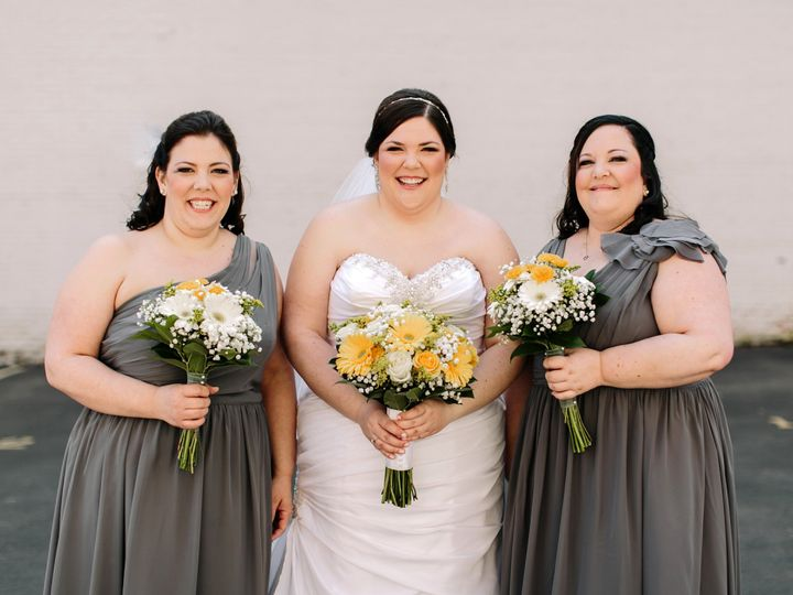 Tmx 1497359313393 Holly3 Macungie, Pennsylvania wedding beauty