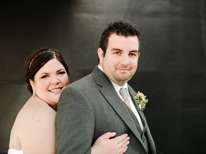 Tmx 1497359343324 Holly1 Macungie, Pennsylvania wedding beauty