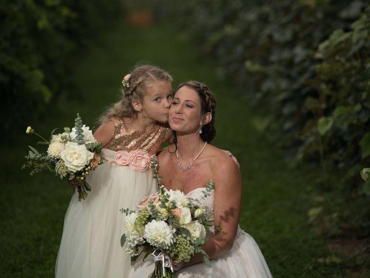Tmx 1538675538 E99e1f6e91a33076 1538675537 74823f8d1980f102 1538675535969 1 6FC078CF AEC8 4881 Macungie, Pennsylvania wedding beauty