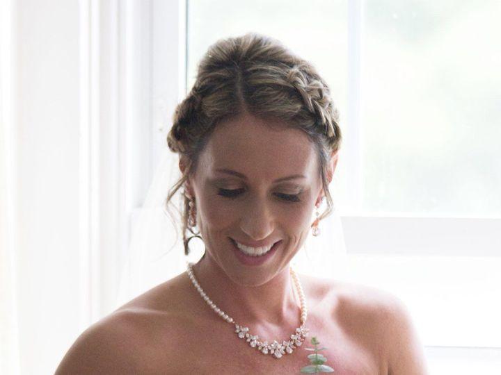 Tmx 1538675539 00393c3c49bfb4bc 1538675537 A539b6240b0a3c21 1538675535972 2 1D9F863B CA6E 49C5 Macungie, Pennsylvania wedding beauty
