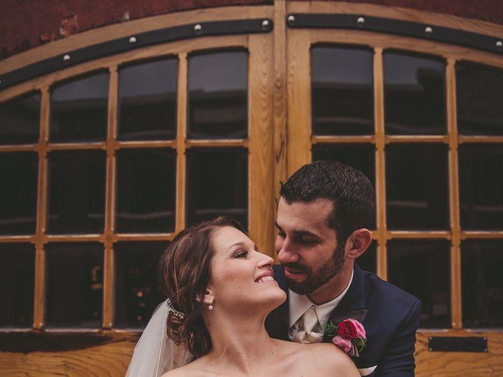 Tmx Holly Behany 1 51 385192 V3 Macungie, Pennsylvania wedding beauty