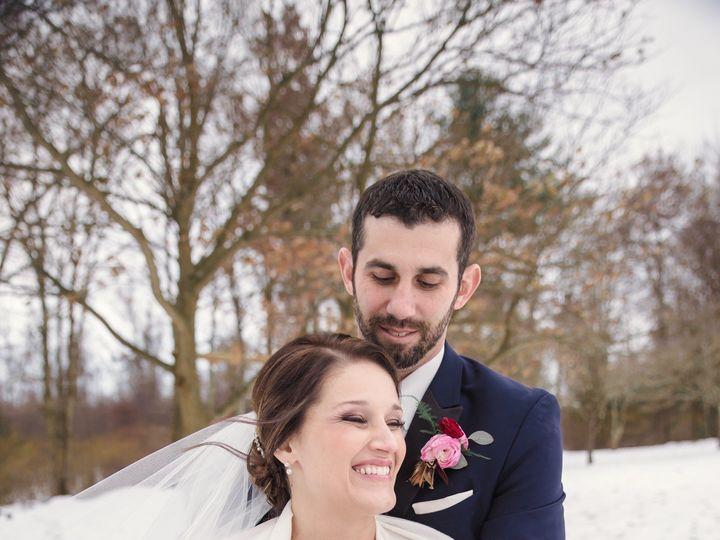 Tmx Holly Behany 3 51 385192 V4 Macungie, Pennsylvania wedding beauty
