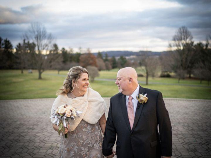 Tmx Img 3932 51 385192 V3 Macungie, Pennsylvania wedding beauty