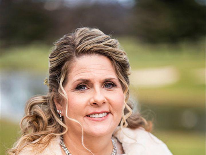 Tmx Img 3936 51 385192 V2 Macungie, Pennsylvania wedding beauty