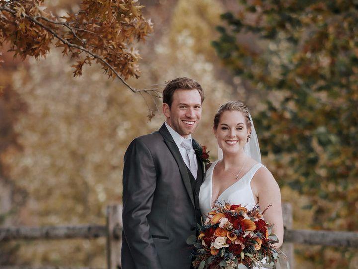 Tmx Whitney 2 51 385192 Macungie, Pennsylvania wedding beauty