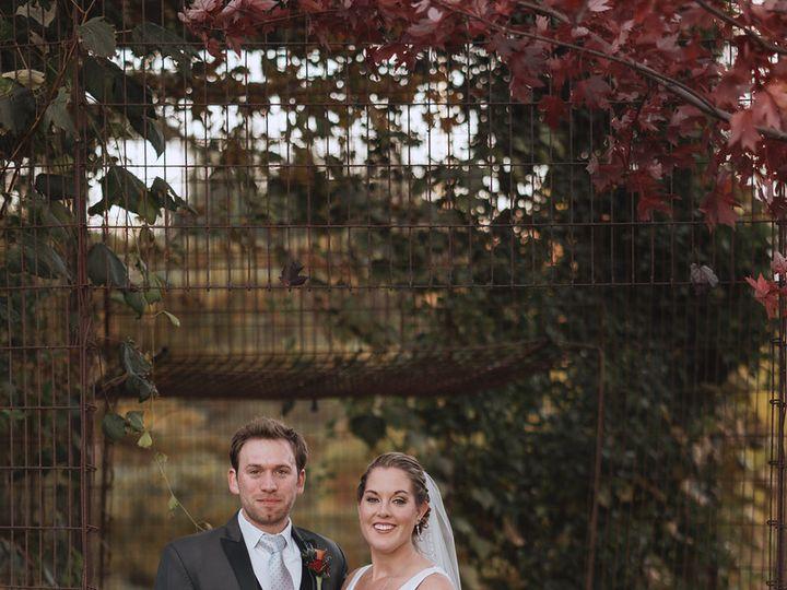 Tmx Whitney 3 51 385192 Macungie, Pennsylvania wedding beauty