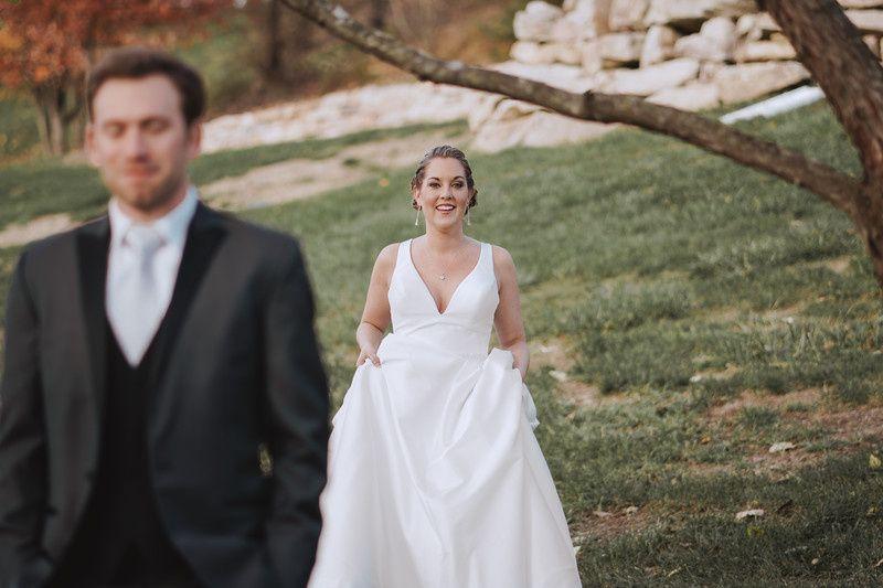 November 2018 bride 3