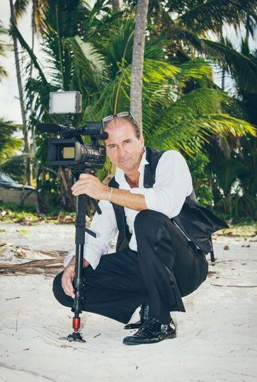 Video Punta Cana