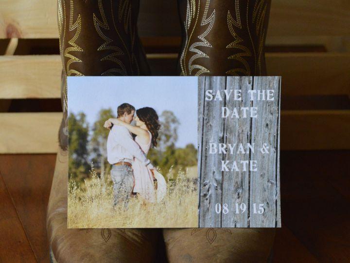 Tmx 1455761960387 Dsc0274 Lexington wedding invitation