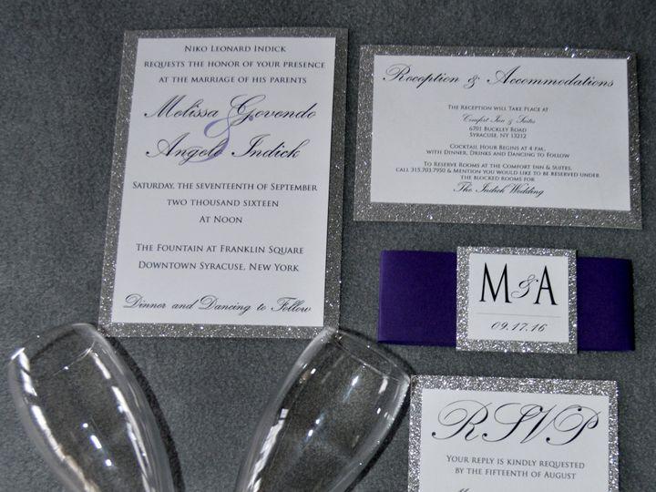 Tmx 1455765739361 Dsc0077 Lexington wedding invitation