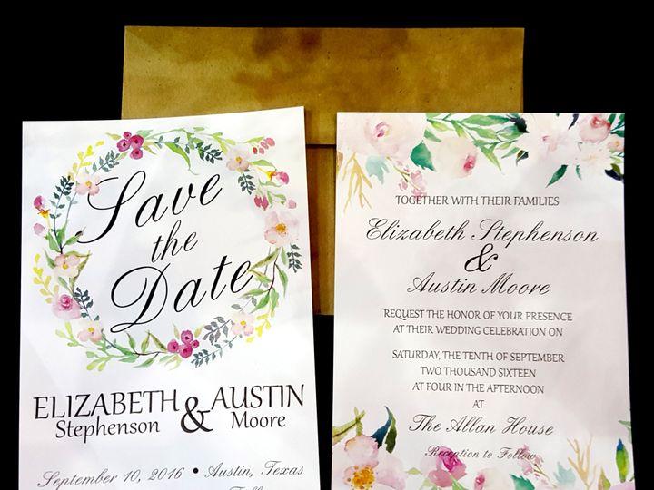 Tmx 1455765839462 20160207105945 Lexington wedding invitation