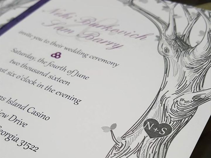 Tmx 1461241938191 1293656610209150912079906830896754574182568n Lexington wedding invitation