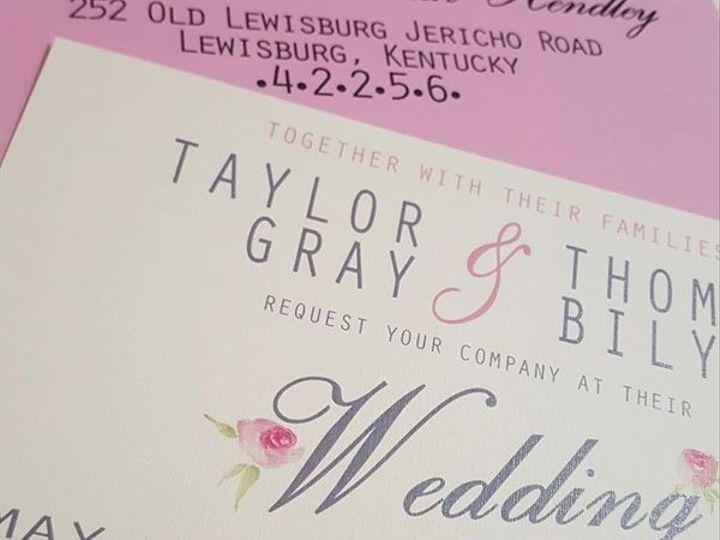 Tmx 1461241943269 12990861102091509119999044972431364211484021n Lexington wedding invitation