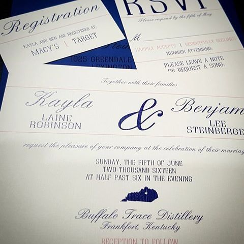 Tmx 1461241947098 13007204102091509115598937856282364880621523n Lexington wedding invitation