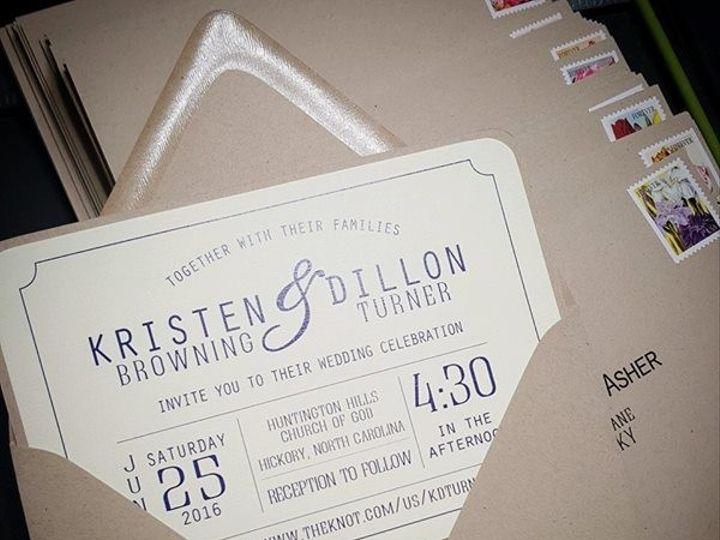 Tmx 1461241951670 13007269102091509116798964617705879755841301n Lexington wedding invitation