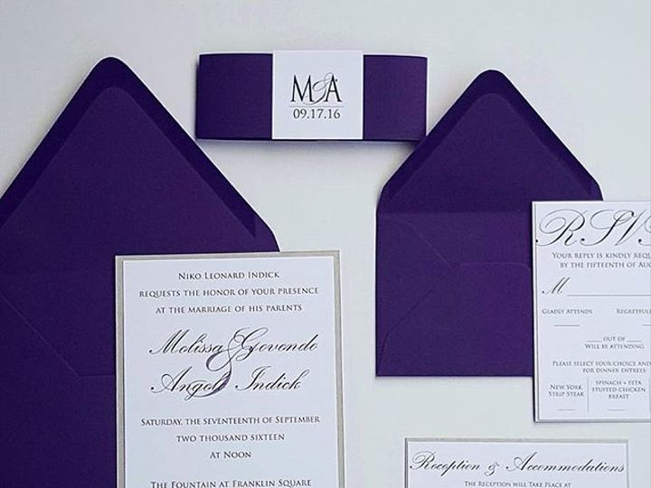 Tmx 1475253277486 137321251741359579468499563438599n Lexington wedding invitation