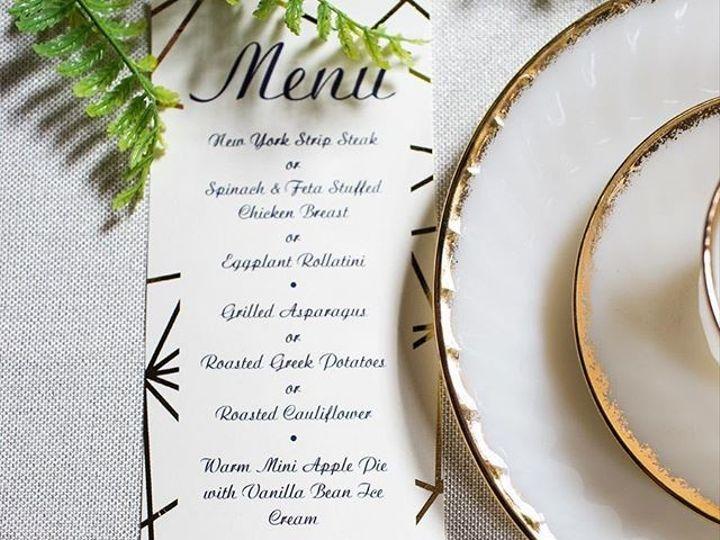 Tmx 1475253283645 140521861689505394707332434689671n Lexington wedding invitation