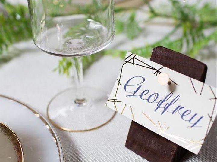 Tmx 1475253290254 140634587697294665026592006738518n Lexington wedding invitation