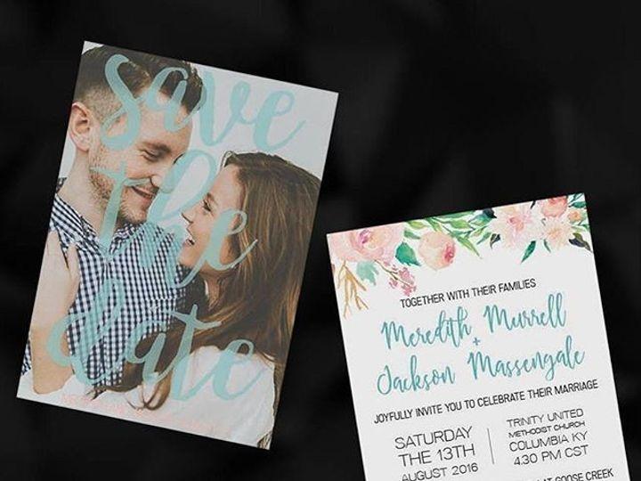 Tmx 1475253296935 1412879018156827653174531545634734n Lexington wedding invitation