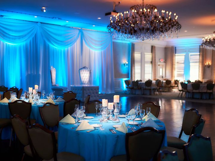Tmx 1470860772369 P0391 Blue Bell, PA wedding venue