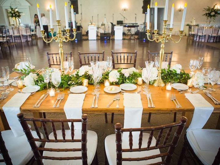 Tmx 1506607320663 162159017439752757595231933690662n Blue Bell, PA wedding venue