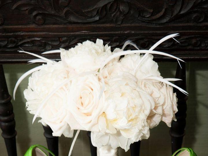 Tmx 03 51 316192 Honolulu, HI wedding planner