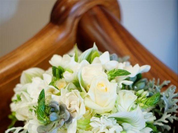 Tmx 1317237673339 IMG9302 Honolulu, HI wedding planner