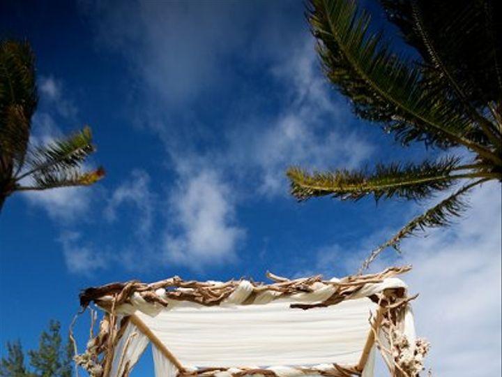 Tmx 1317237851495 IMG9356 Honolulu, HI wedding planner