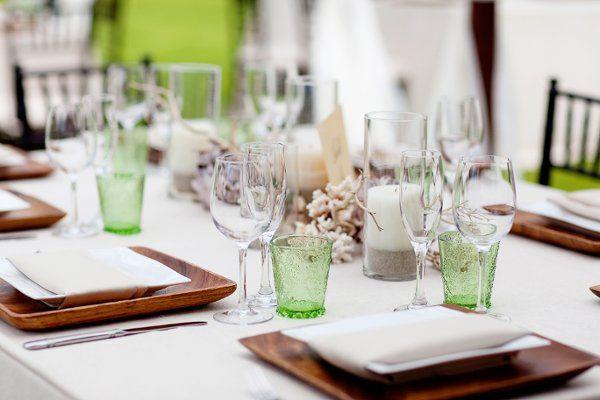 Tmx 1317239424198 MG7681 Honolulu, HI wedding planner