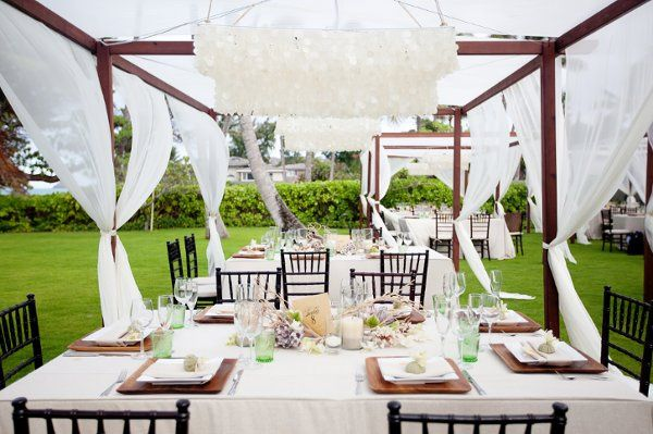 Tmx 1317239543010 MG7789 Honolulu, HI wedding planner