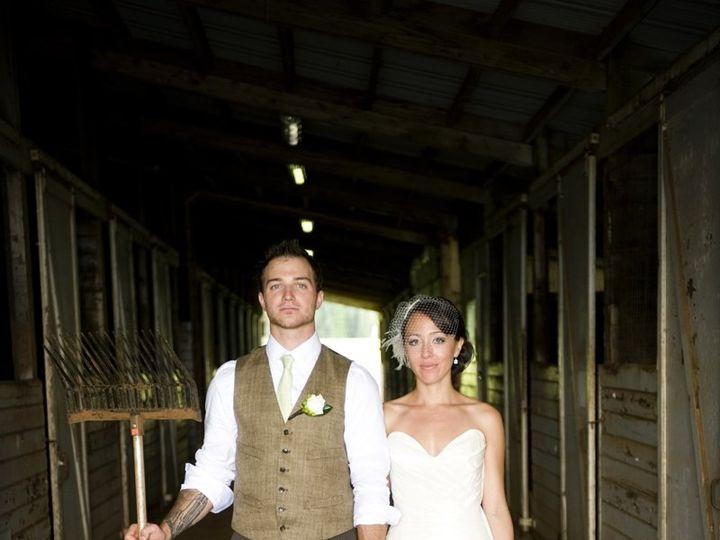 Tmx 17 51 316192 Honolulu, HI wedding planner