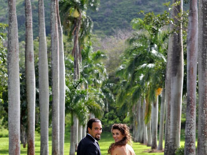 Tmx 2014 03 07 03 00 25 51 316192 Honolulu, HI wedding planner