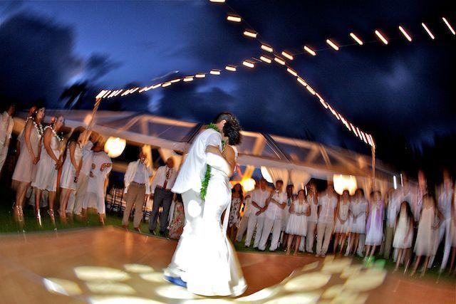 Tmx 3n7e0644 51 316192 Honolulu, HI wedding planner