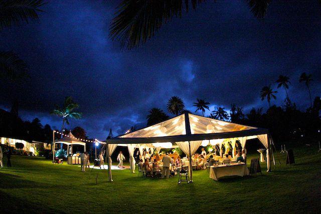 Tmx 3n7e0690 51 316192 Honolulu, HI wedding planner