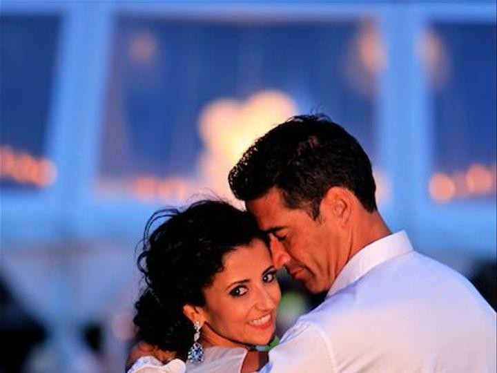 Tmx A42w2810 51 316192 Honolulu, HI wedding planner