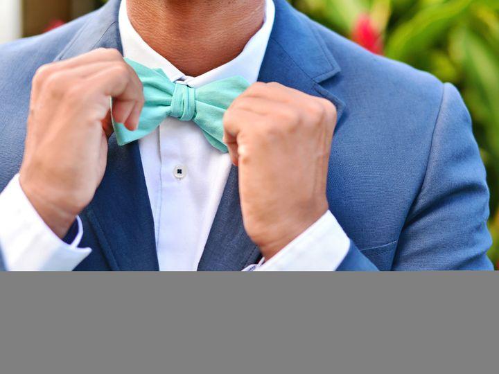 Tmx Dsc 4097 51 316192 Honolulu, HI wedding planner