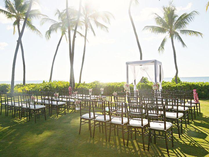Tmx Img 0577 51 316192 V1 Honolulu, HI wedding planner
