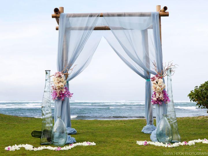 Tmx Img 0938 51 316192 Honolulu, HI wedding planner