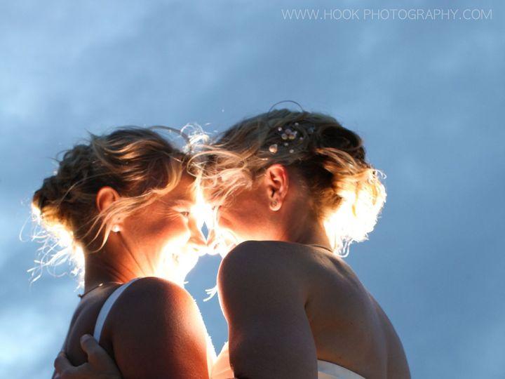 Tmx Img 1548 51 316192 Honolulu, HI wedding planner