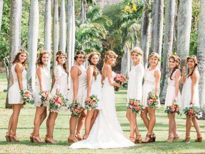 Tmx Img 1703 51 316192 Honolulu, HI wedding planner