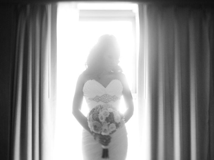Tmx Img 1845 51 316192 Honolulu, HI wedding planner