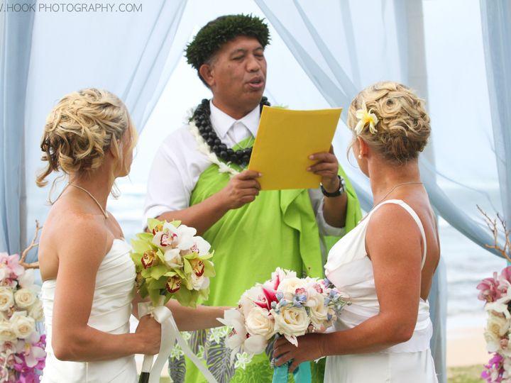 Tmx Img 9393 51 316192 Honolulu, HI wedding planner