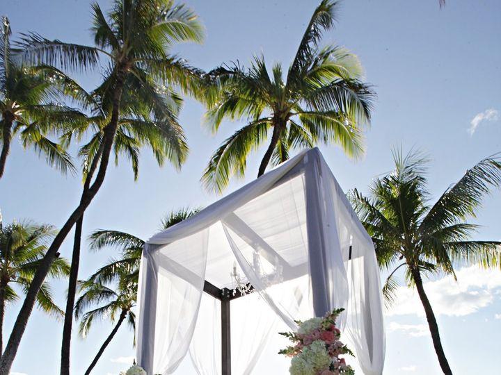Tmx Img 9853 51 316192 Honolulu, HI wedding planner
