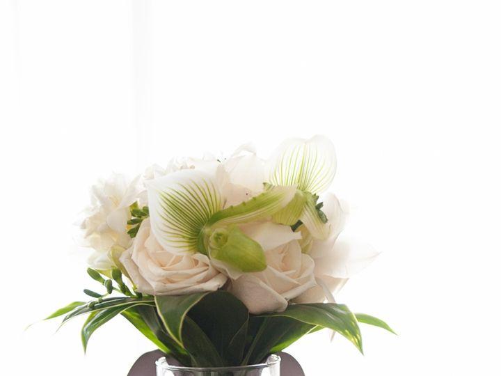 Tmx Ja 0018 51 316192 Honolulu, HI wedding planner