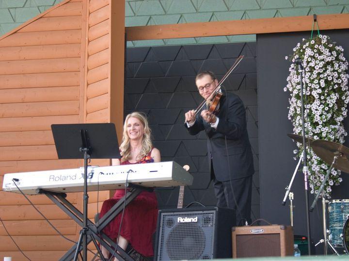 Tmx 1352066108035 CRW7256 South Range, WI wedding ceremonymusic