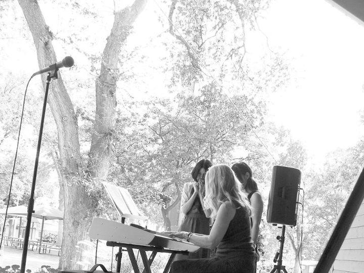 Tmx 1352066388935 CRW7028 South Range, WI wedding ceremonymusic