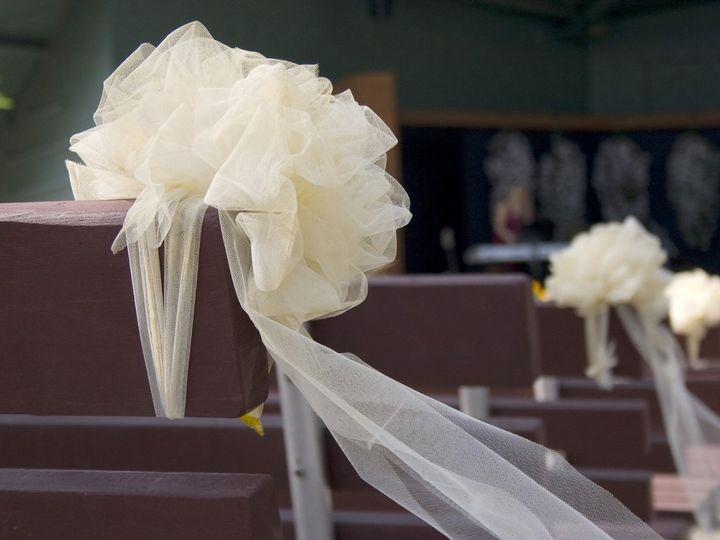Tmx 1352232339167 CRW7021 South Range, WI wedding ceremonymusic